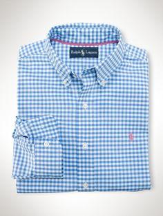 Shop Clothing for Men, Women, Children & Babies Polo Outfit, Hipster Looks, Mens Fashion Shoes, Men's Fashion, Business Casual Attire, Casual Wear For Men, Slim Fit Dresses, Men Street, Stylish Men