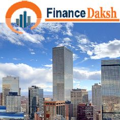 Increase in Demand of Commercial Property in India - Findaksh