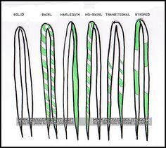 121 Best Rastas De Hilo Images Braid Boho Hairstyles Braid Hair