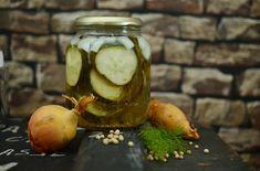 ¿Tiras el líquido de tus legumbres en conserva? ¡Inconsciente! ¡Te estás perdiendo toda la sustancia y todo el sabor!  #Modalia | http://www.modalia.es/estilo-de-vida/9374-tirar-consumir-liquido-conservas.html #Alimentacion #salud #conservas
