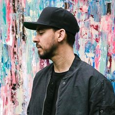 House of Blues Welcomes Mike Shinoda (of Linkin Park) Oct. Marcel, First Rapper, Linking Park, Linkin Park Chester, Escape The Fate, Three Days Grace, Mike Shinoda, Jake Gyllenhaal, Mark Wahlberg