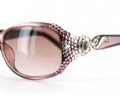 OMG!  I love these!