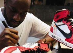 As 11 melhores imagens em Nike Zoom Fly   Faces do relógio