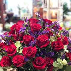 Lovely!! 3 dozen roses! #rose #roses #sendinglove #flowers #floral #princeton #princetonnj #princetonuniversity #princetonfloraldesign #florist #mmfsmile Rose Flower Arrangements, Flowers, Dozen Roses, All The Colors, Favorite Color, Floral Design, Shapes, Plants, Floral Arrangements