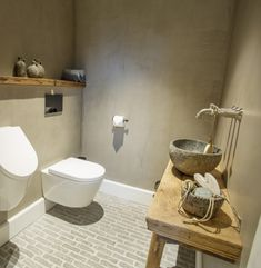 Check out Cris and Milan - De Wemelaer 35 x toilet inspiration with a cool design Toilet ideas for wash basins, floating toilets, tiles and wash basins Project 087 Toilet Logo, Toilet Quotes, Toilet Icon, Christmas Chalkboard Art, Small Toilet Room, Wooden Signs With Sayings, Good Morning Gorgeous, Bathroom Quotes, Lunch Room