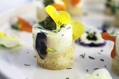 10 Tips On How To Make The Best Of Your Wedding Catering