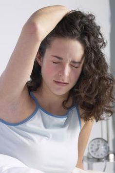 Otras condiciones que presentan síntomas de fibromialgia | eHow en Español