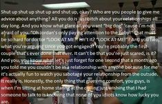 Scrubs Quotes About Relationships - Bing Images Tv Quotes, Life Quotes, Scrubs Quotes, Scrubs Tv Shows, The One Show, Relationship Quotes, Relationships, Knowledge And Wisdom, Quotes And Notes