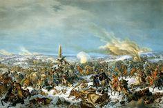 2017-03-04 - free high resolution wallpaper battle - #1507173