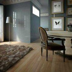 Interiores con #3dmax  y #vray  #reformas #arquitetura #arquitectura #decoration #reformasdecor  #3d #infographic #generalist