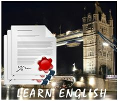 Learn English PLR Articles - 41 High Quality Articles