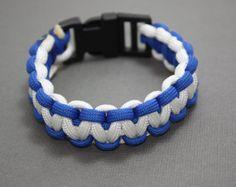 Resultado de imagen de decorative knot over bead