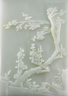 White Jade - beautiful...
