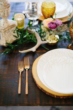 runnymede-plantation-charleston-wedding-boho-glam-inspiration30