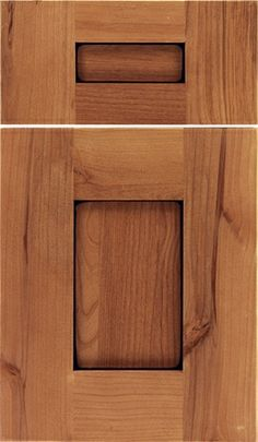 v groove kitchen cabinets pearson cabinet doors which are shaker inspired with its 27905