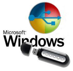 WinToUSB Enterprise 3.4 Keygen & License Key Latest Free
