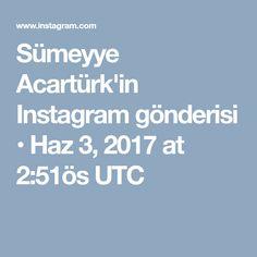 Sümeyye Acartürk'in Instagram gönderisi • Haz 3, 2017 at 2:51ös UTC Iftar, Instagram