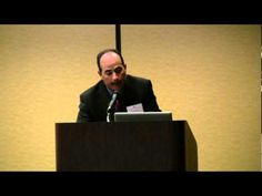 Clinical Advances in Adult Stem Cell Therapy: Dr. Jorge Paz