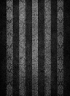 Iphone Wallpapers Dark - victorian wallpaper future dream home salon office studio space - Goth Wallpaper, Sea Wallpaper, Victorian Wallpaper, Black Wallpaper, Pattern Wallpaper, Wallpaper Backgrounds, Witchy Wallpaper, Striped Wallpaper, Desktop Wallpapers