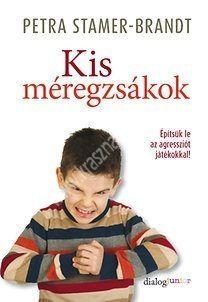 Kis méregzsákok - Építsük le az agressziót játékokkal! Infancy, Kindergarten Teachers, Adhd, Kids And Parenting, Montessori, Homeschool, Memories, Album, Teaching
