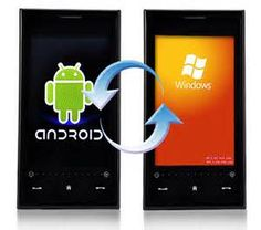 Execução de Aplicativos Android no Windows 10 Mobile  Respostas - EExpoNews