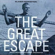 Image from http://www.musicweb-international.com/film/oct99/greatescape.jpg.