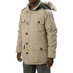 Canada Goose expedition parka sale official - 1000+ images about yummy on Pinterest | Canada Goose, Down Jackets ...