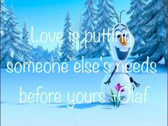 some people are worth melting for writing activity for preschoolers