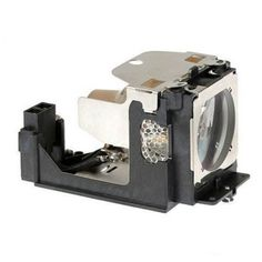 31.43$  Buy here - http://ai7o3.worlditems.win/all/product.php?id=32770507073 - Replacement Lamp POA-LMP139 With Housing for SANYO PLC-XE50A/PLC-XL50A Projector