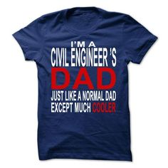 Civil Engineers dad T Shirts, Hoodies. Get it here ==► https://www.sunfrog.com/LifeStyle/Civil-Engineers-dad.html?57074 $22.99