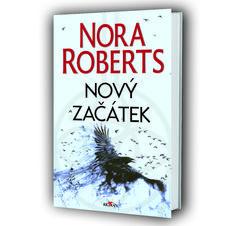 Nora Roberts, Roman, Books, Texts, Libros, Book, Book Illustrations, Libri