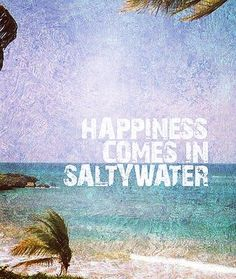 Loving this beach weather and a few days off to relax. We will be back in the salon tomorrow only a few appointments left before New Years so book online now. @maya_organic_beauty_therapy #mayaorganicbeautytherapy #southcoastbeauty #ocean #relax #saltwater #beauty #beautytherapy #lovetheocean #lovethesea #beachtherapy Perfect weather for a facial book in today or tomorrow spaces available.