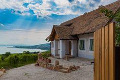 Hungary, Provence, Cabin, House Styles, Travel, Home Decor, Photos, Ideas, Viajes