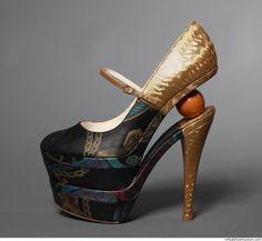 Mihai albu shoes - Αναζήτηση Google