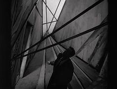 LILEKS (James) :: B&W World :: The 40s :: Noir