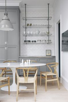 Finding storage areas in small spaces requires maximum use of every available nook and cranny, even those in your walls. Utilize empty spaces or hollow areas by installing built-in shelving or...