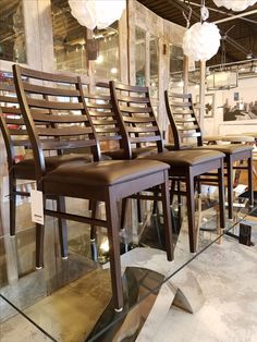 Awesome DIRECT FURNITURE OUTLET INFO@DIRECTFURNITUREOUTLET.US 1005 HOWELL MILL RD.  ATLANTA, GA