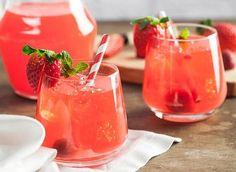 veja como fazer os drinks com vodka mais saborosos e simples de preparar. Prepare sua bebida com poucos ingredientes!
