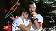 X Factor - L'amore secondo Madh