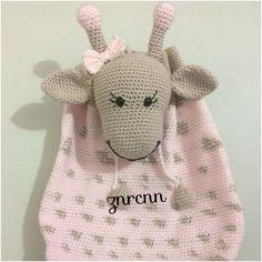 #amigurumi #bag #handmade