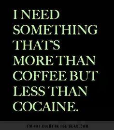 Unfortunately this is true ... dem