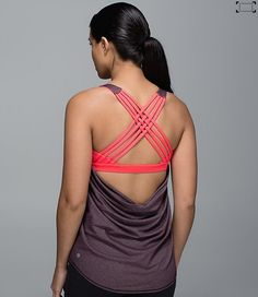 http://www.anrdoezrs.net/links/7680158/type/dlg/http://shop.lululemon.com/products/clothes-accessories/tanks-light-support/Wild-Tank?cc=17531&skuId=3597639&catId=tanks-light-support