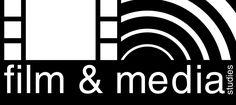 Media and Film Studies