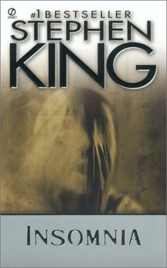 I personally enjoy Stephen King and this is one of my many favorites.