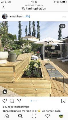 Patio Pergola, Backyard, Atrium Garden, Spa Lounge, Sloped Garden, Pool Designs, Garden Projects, Architecture, Outdoor Gardens