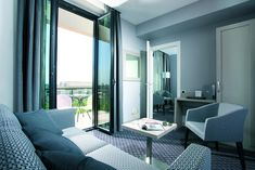 Ibis Styles Roma Art Noba offers modern rooms with an LCD TV and free Wi-Fi, 984 feet from Nomentana Train Station. Smoking Room, Best Location, Modern Room, Free Wifi, Train Station, Best Hotels, Old Town, Wi Fi, Places To Visit