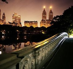 new-york-city-hidden-gems-350x330.jpg (350×330)