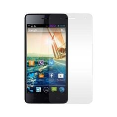 Micromax High Quality Curved Glass For A104  http://shopperstech.co.in/Micromax-High-Quality-Curved-Glass-For-A104    Buy Online Best Quality Mobile Batteries from ShoppersTech    Reach us on 0288-6545654/9978914660 or Email us at customercare@shopperstech.co.in    Visit shopperstech.co.in for more products