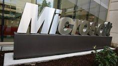 Se avecinan cambios en Microsoft: Esto se va a convertir en el Titanic