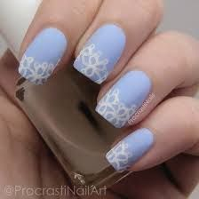 Image result for lace nails